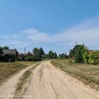 Село Песочное