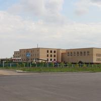 Кадетское училище