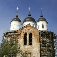 Благовщенський собор
