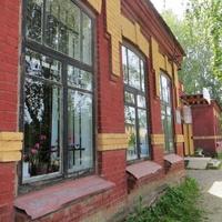 Школа начало XX века