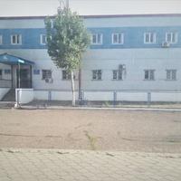 Район ж.д.вокзала