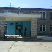 школа в лобковичах