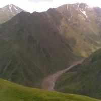 Гдым-Дагестан