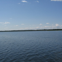 "озеро ""Оболе"""