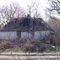 дом в криуше