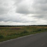 Ивановское