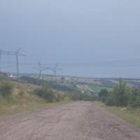 Село Тучне