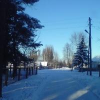 ул. Садовая