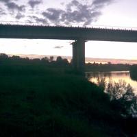 Кырнышевский мост