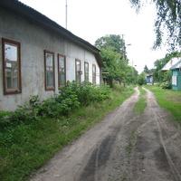 Ул. Самойленко