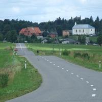 Andrupene, 2011
