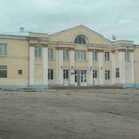 Плавский районный дом культуры