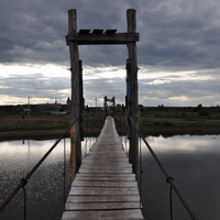 Малое Максимкино_04