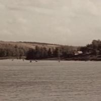 лето_1960_1