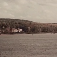 лето_1960_2