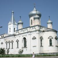 Вознесенский собор