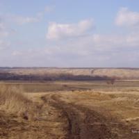 Там был хутор Пшеничный