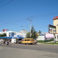 ул.Винокурова