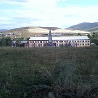 Ново-Поляковская школа