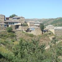 Дибгалик (Санабир)