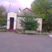 сілрада2