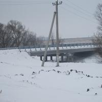 новый мост зюзино