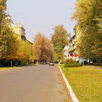 ул.Шкадинова