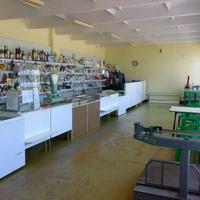 Суводской магазин 2011