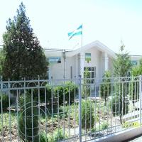 56-школа (бывшая  6-школа)