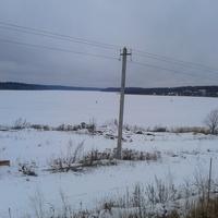 мужички-рыбачки на льду))