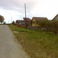 лето 2011 - 01