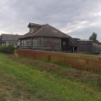 лето 2011 - 02