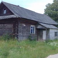 лето 2011 - 03