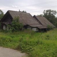 Дурасово