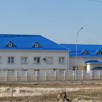 Калинковичский отдел департамента охраны