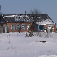 Типмчные дома с.Новокрасивого