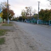 ул.Благоева