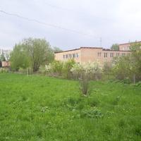 """Зубовская школа и клуб """"Современник"""""""