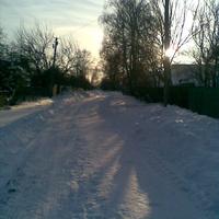ул.Боевая