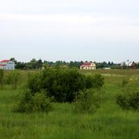 Игумново