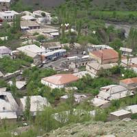 Районный центр