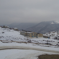 Дибгалик