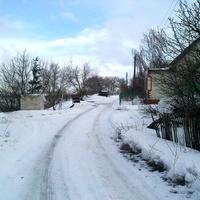 улица Набережная