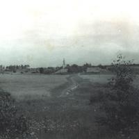 Вид на Иверовское