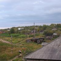 Шонгуй