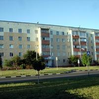 ул. Ленина - 19