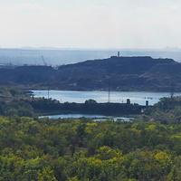 Гапуровский пейзаж