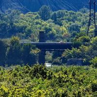 Гапуровский мост