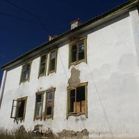 Цареградского 17