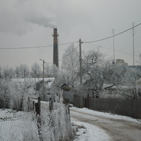 Яново